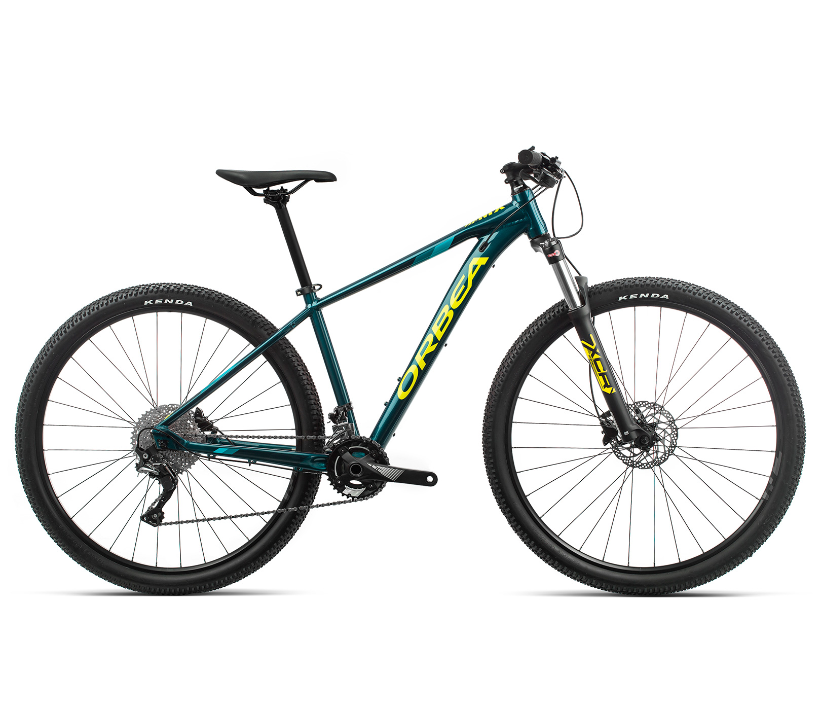 K207TTCC-NS-SIDE-MX29_20-MTB
