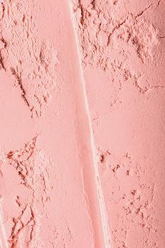Pink Texture_edited_edited_edited.jpg