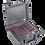Thumbnail: FireStorm RX36 - Modulo di sparo a 36 linee