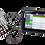Thumbnail: COBRA Control Panel