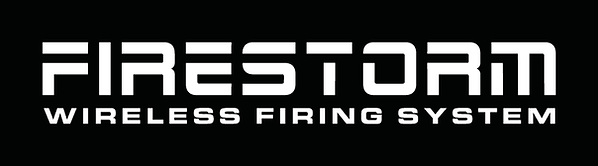 firestorm-logo.png
