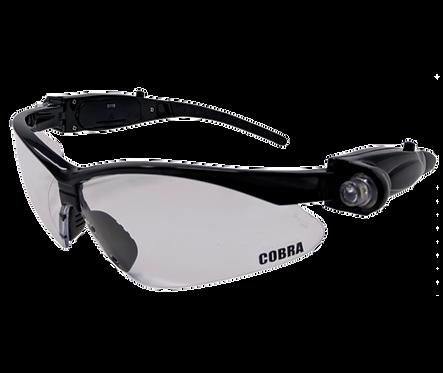 Occhiali Protettivi COBRA