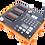 Thumbnail: COBRA 18M - Modulo di sparo Ricaricabile