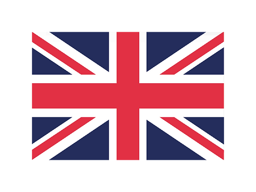 kisspng-flag-of-england-flag-of-the-unit