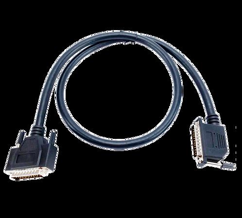 DBX- Cavo collegamento per Slat COBRA 18S - Varie misure