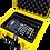 Thumbnail: Valigetta protettiva per moduli COBRA 18R2