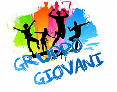 giovani-0.png