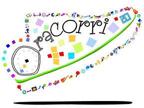 logo_anno_oratoriano_2019_2020_web.jpg