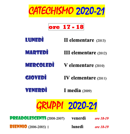 giorni catechismo 2020-21.png
