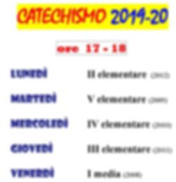 2019-20 GiorniCatechismo1.jpg
