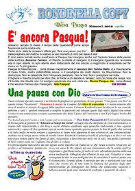 Rondinella Copy N. 1 2018_Pagina_1.jpg