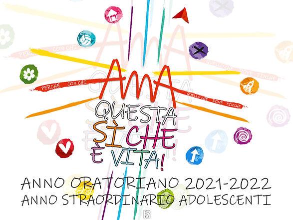 AMA-QUESTA-SI-2021-copia.jpg