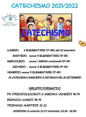 CATECHISMO 2021 locandina nuova.jpg