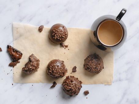 קפה - הנקודות החשובות ששווה לך להכיר על צמח המרפא (!) המפורסם ביותר בעולם