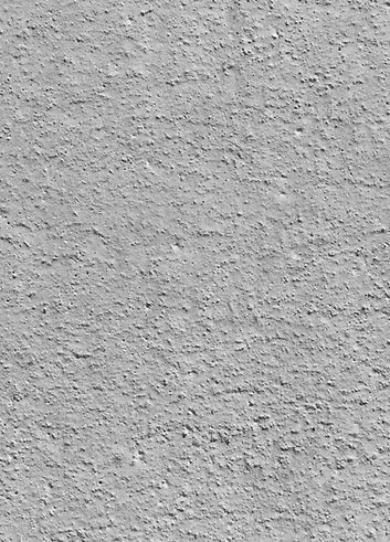 grey-cement-background-PUE5ZBZ.jpg