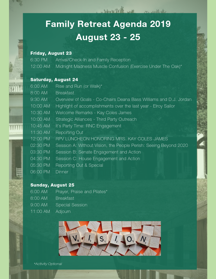 FAMILYRETREAT.-AGENDA.PNG