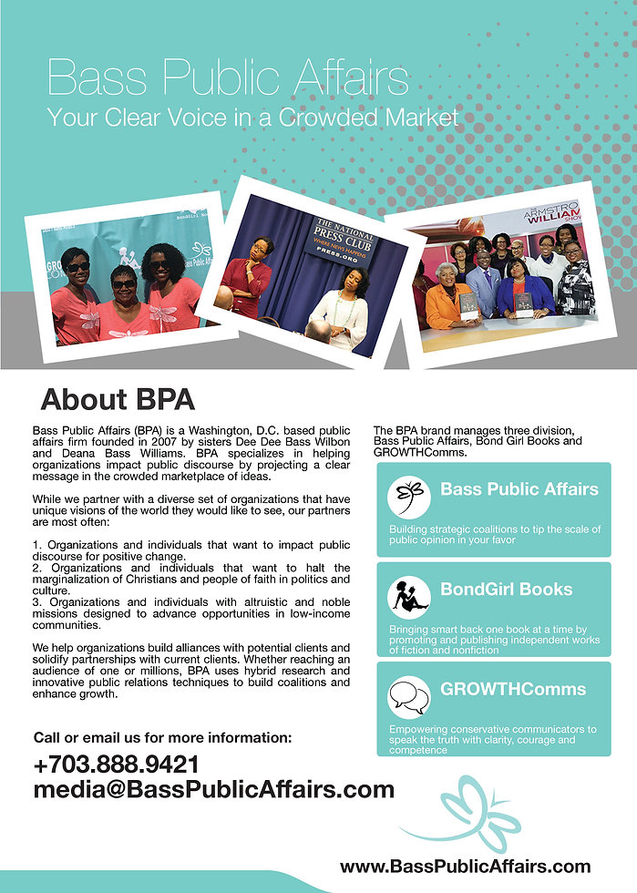 _WIX_BPA ONE PAGE OVERVIEW.jpg