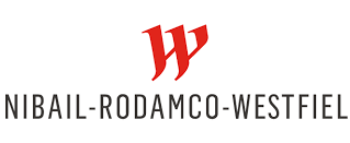 Unibail-Rodamco-Westfield launches the Westfield brand across ten flagship destinations in Continent