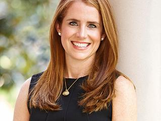White House Expert Jennifer B. Pickens Pens New Book Entertaining At The White House