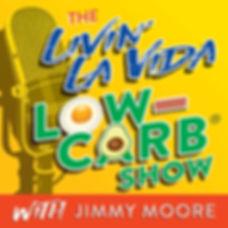 LLVLC-sq.jpg