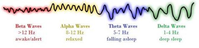 brainwaves_fc1c5988-8dc9-428f-b95c-f5626