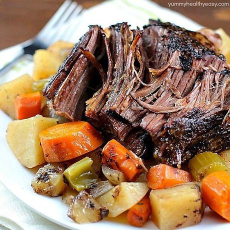 crock-pot-roast-with-vegetables-square.j