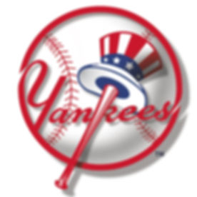 ---new-york-yankees-223768_1500_1500.jpg