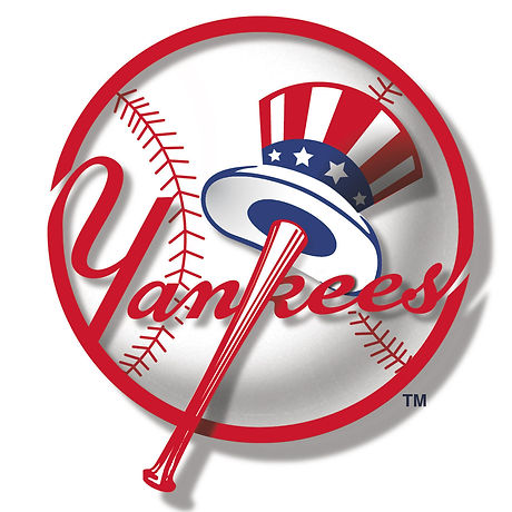 ---new-york-yankees-223768_1500_1500.jpg