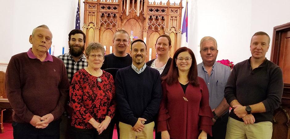 Church Council 2020.jpg