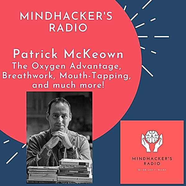 Patrick McKeown.png