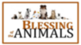 10.08.15_ccc_blessing_745x420.jpg