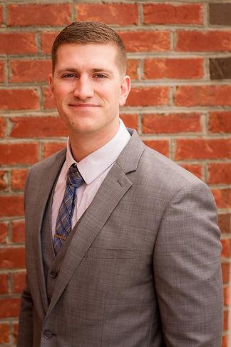 Dr. Jay Wils