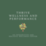 Thrive%20Wellness%20and%20Performance_ed
