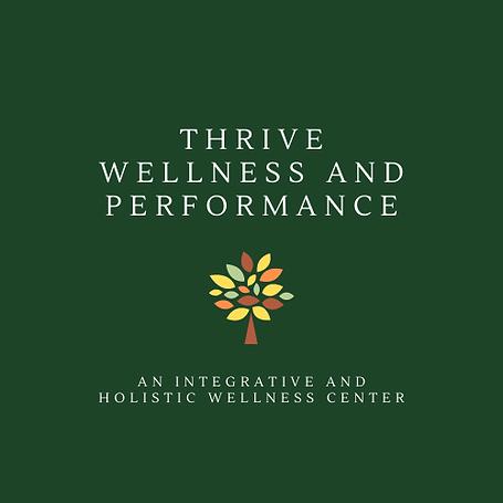 Thrive%20Wellness%20and%20Performance_ed