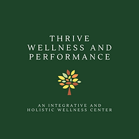 Thrive Wellness and Performance.png