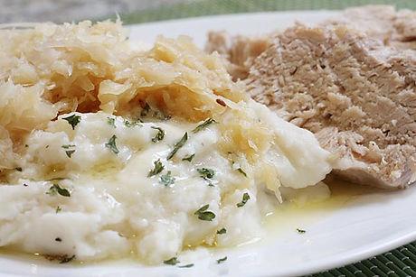 pork-saurkraut.jpg