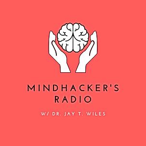 MindHackers_Radio-3.png