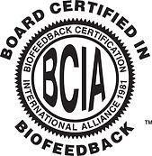 BCIA_BoardCertifiedInBiofeedback_Black (