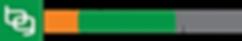 bgf-logo.png