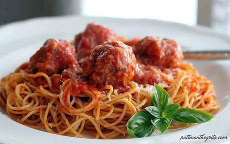 Spaghetti-and-Meatballs_16025.jpg