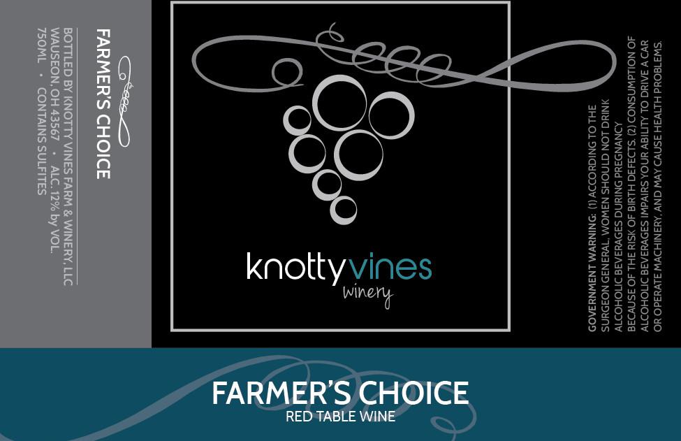Farmer's Choice