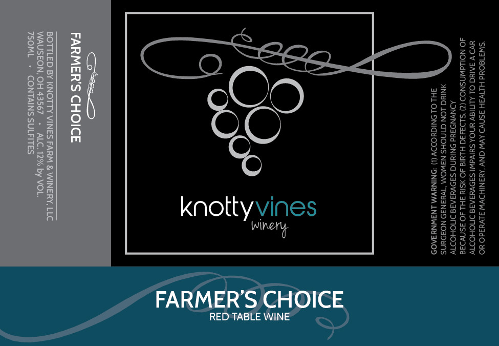 Farmer's Choice