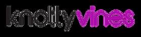 knotty vines logo 7, no background.png