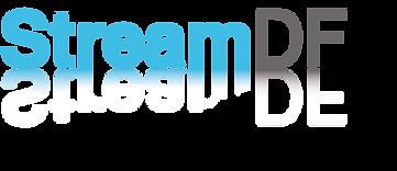 Logo StreamDF V3.png