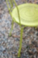 341327-green-colour-joy-yellow-gray-ston