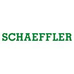 schaeffler.png