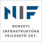 NIF.jpg