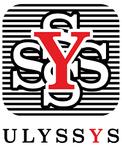 ulyssys.png