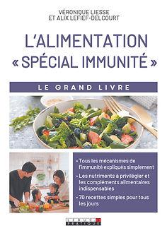 GL_alimentation_speciale_imunité_CV_co