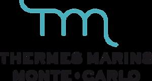 thermes marins de Monte Carlo